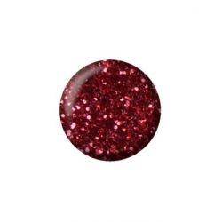 Nailover – Color Gel – Brill Color – B05 (5ml)
