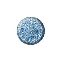 Nailover – Color Gel – Brill Color – B06 (5ml)