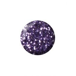 Nailover – Color Gel – Brill Color – B10 (5ml)