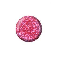 Nailover – Color Gel – Silk Color – S23 (5ml)
