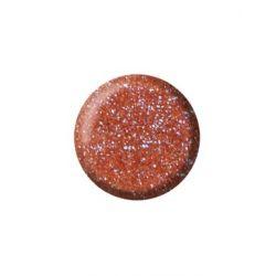 Nailover – Color Gel – Silk Color – S28 (5ml)