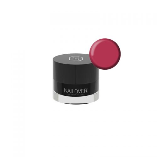 Nailover - Cream Art Color Gel - CA12 (5ml)