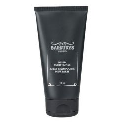 Barburys - Beard Conditioner - Balsam pentru Barba (150ml)