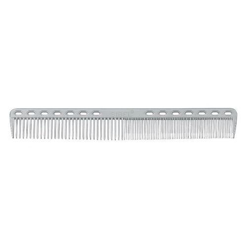 Sibel - Piaptan Aluminiu - S (8025001)