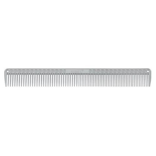 Sibel - Piaptan Aluminiu - L (8025002)