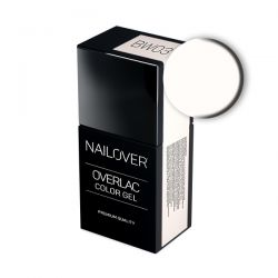 Nailover - Overlac Color Gel - BW03 (15ml)
