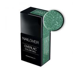 Nailover - Overlac Color Gel - GR02 (15ml)