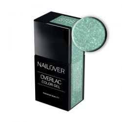 Nailover - Overlac Color Gel - GT05 (15ml)