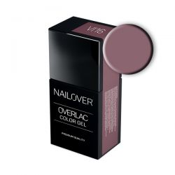 Nailover - Overlac Color Gel - VI16 (15ml)