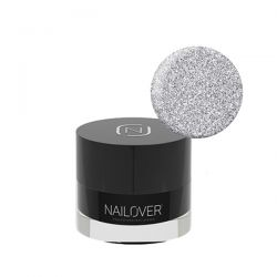 Nailover – Brush Up Color Gel – UP13 (5ml)