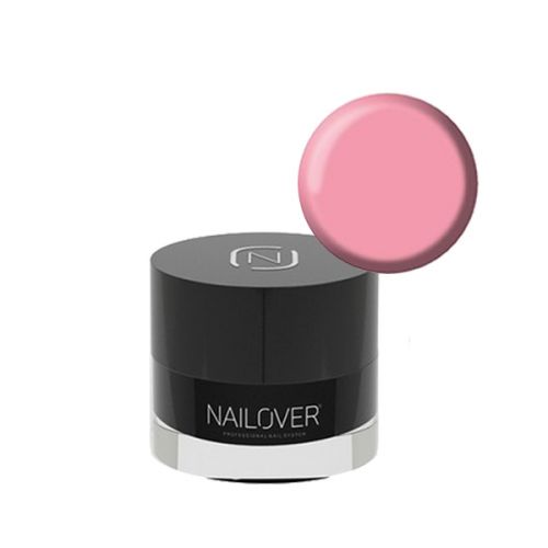 Nailover – Brush Up Color Gel – UP22 (5ml)