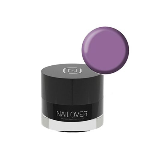 Nailover – Brush Up Color Gel – UP23 (5ml)