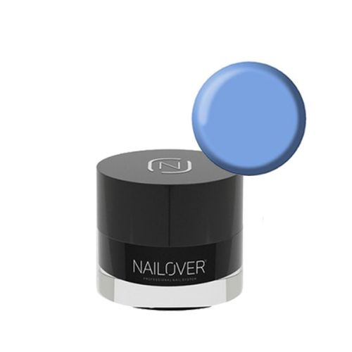 Nailover – Brush Up Color Gel – UP28 (5ml)