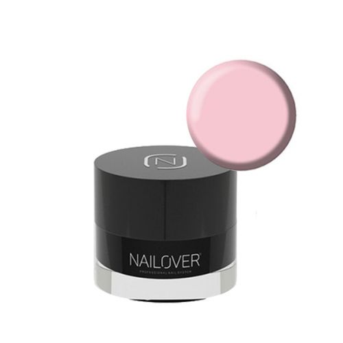 Nailover – Brush Up Color Gel – UP29 (5ml)