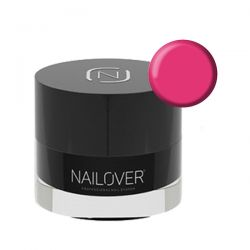 Nailover – Color Gel – Artistic Color – A04 (5ml)
