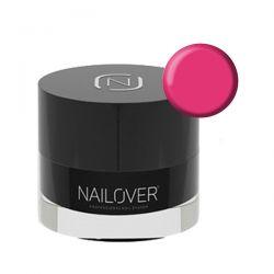 Nailover – Color Gel – Artistic Color – A04 (5ml)