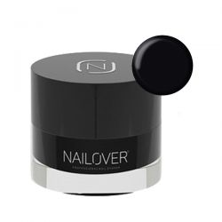 Nailover – Color Gel – Artistic Color – A06 (5ml)