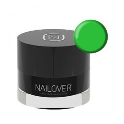 Nailover – Color Gel – Artistic Color – A07 (5ml)