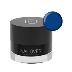 Nailover – Color Gel – Artistic Color – A09 (5ml)