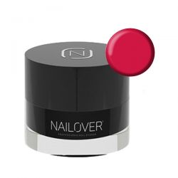 Nailover – Color Gel – Artistic Color – A10 (5ml)