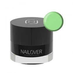 Nailover – Color Gel – Artistic Color – A12 (5ml)