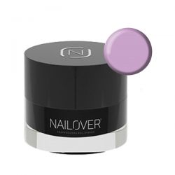 Nailover – Color Gel – Artistic Color – A13 (5ml)