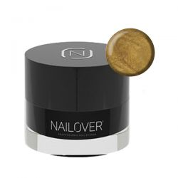 Nailover – Color Gel – Artistic Color – A18 (5ml)