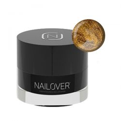 Nailover – Color Gel – Artistic Color – A19 (5ml)