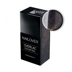 Nailover - Overlac Color Gel - SE01 (15ml)