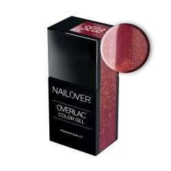 Nailover - Overlac Color Gel - SE03 (15ml)