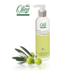 Oliva Professional - Gel Micelar Demachiant (250ml)