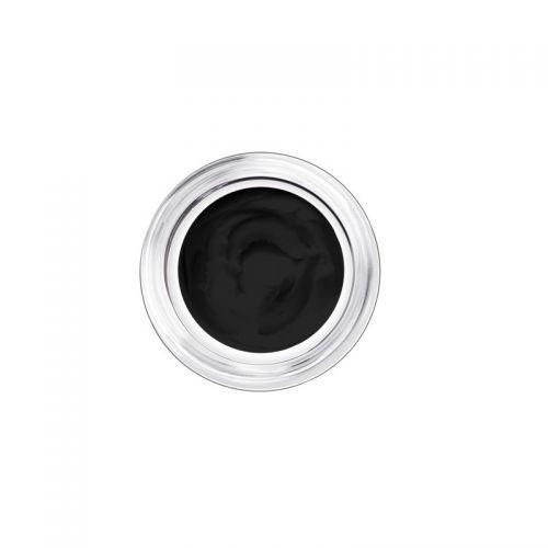 Nailover - Plastilin Shaping Gel - Black (5ml)