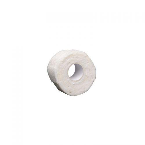 Nailover - Bandage Remover - Accesoriu Indeprtare Sistem Acrilic / Soak Off