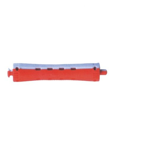 Bigudiuri pentru Permanent - PC94422 (11mm)