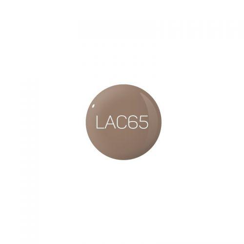 Nailover - Oja cu Efect de Gel - LAC 65 (15ml)