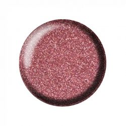 Nailover - Glitter Parade - Sclipici Cherry Multicolor - P1