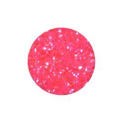 Nailover - Glitter Parade - Sclipici Funky Fucsia - P11