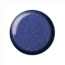 Nailover - Glitter Parade - P03 Dark Blue