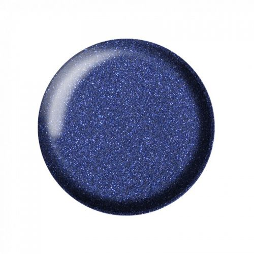Nailover - Glitter Parade - P03 Dark Blue