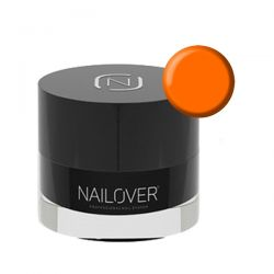 Nailover – Color Gel – Classic Color – C07 (5ml)