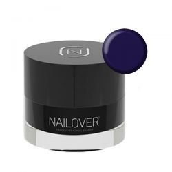 Nailover – Color Gel – Classic Color – C09 (5ml)
