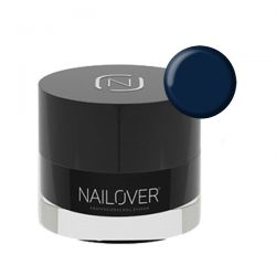 Nailover – Color Gel – Classic Color – C11 (5ml)
