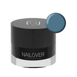 Nailover – Color Gel – Classic Color – C14 (5ml)