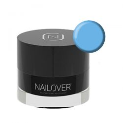 Nailover – Color Gel – Classic Color – C15 (5ml)