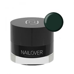 Nailover – Color Gel – Classic Color – C17 (5ml)