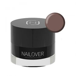 Nailover – Color Gel – Classic Color – C23 (5ml)