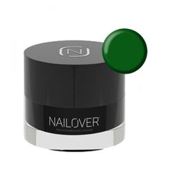 Nailover – Color Gel – Classic Color – C24 (5ml)