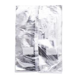 Remover Foil (100/set)