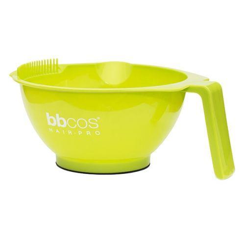 BBCOS - Bol pentru vopsit - Verde