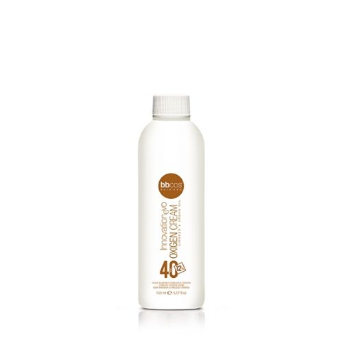 BBCOS - Oxidant Innovation - 12% (150ml)